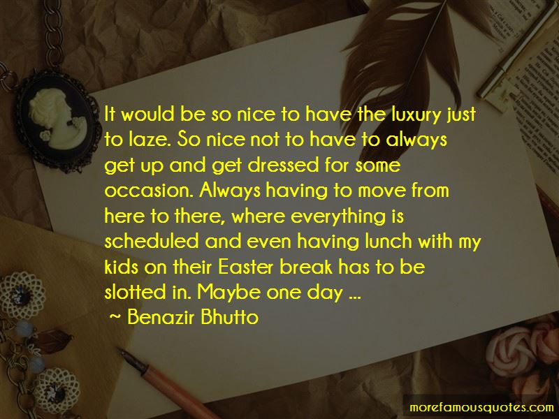 Easter Nice Quotes Pictures 2