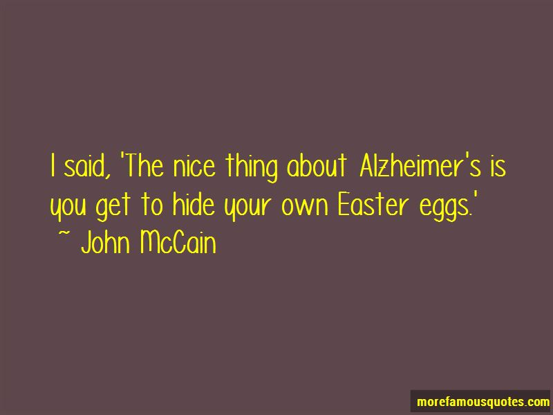 Easter Nice Quotes Pictures 3