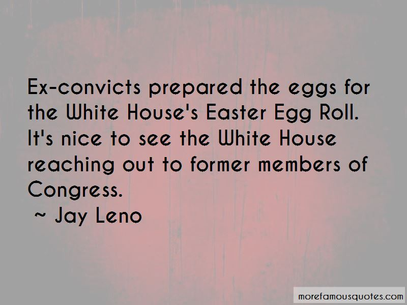 Easter Nice Quotes