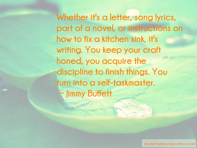 Fix You Lyrics Quotes Top 2 Quotes About Fix You Lyrics From Famous Authors