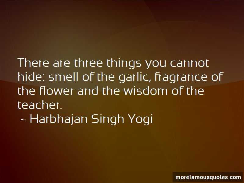 Flower And Teacher Quotes Pictures 2