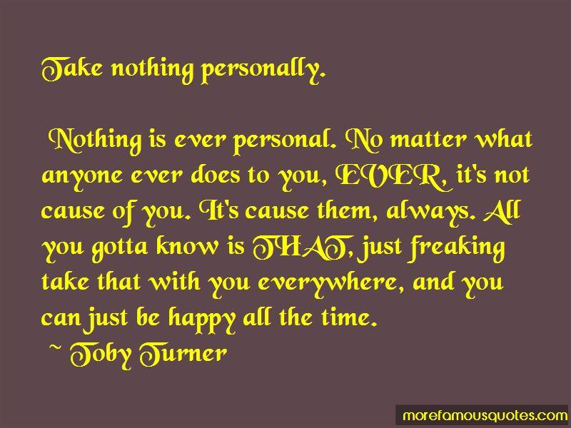 Freaking Happy Quotes