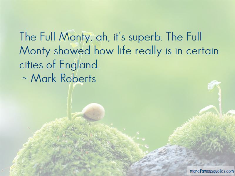 Full Monty Quotes Pictures 4