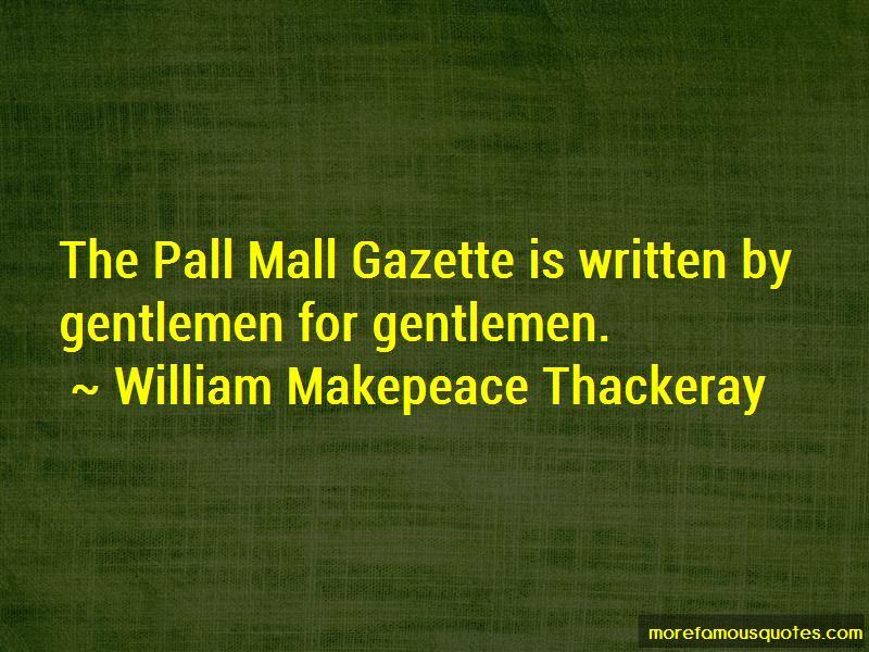 Gazette Quotes Pictures 3