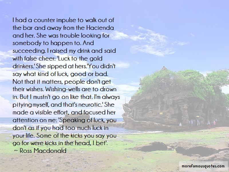 Good Luck Wishes And Quotes Pictures 4