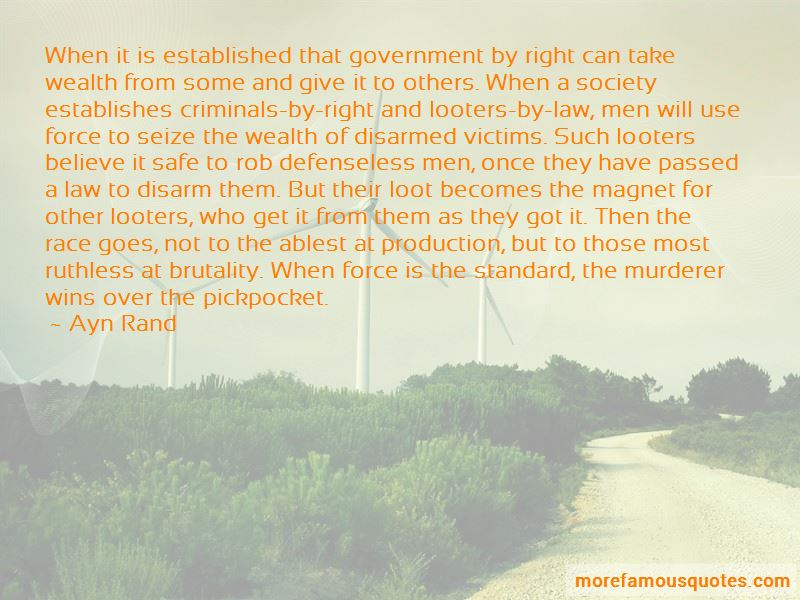 Government Brutality Quotes Pictures 3