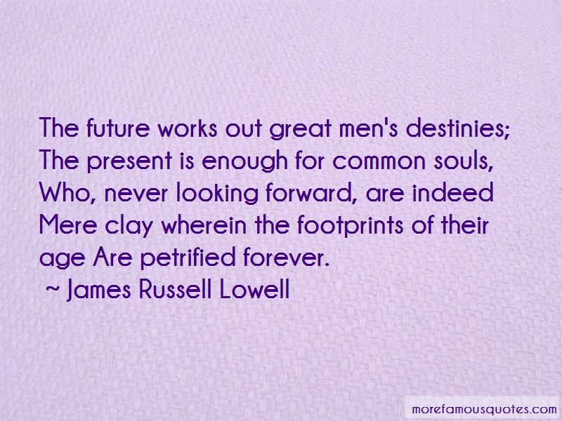 Great Men's Quotes Pictures 3