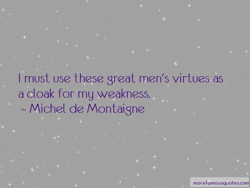 Great Men's Quotes Pictures 4