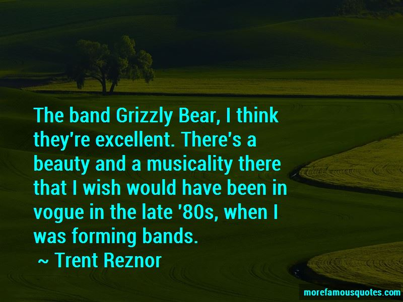 Grizzly Bear Quotes Pictures 3