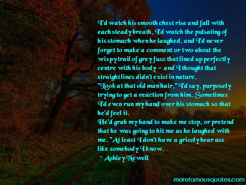 Grizzly Bear Quotes Pictures 4