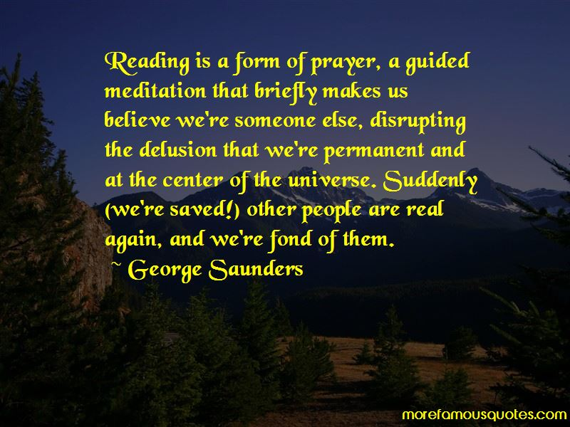 Guided Meditation Quotes Pictures 2