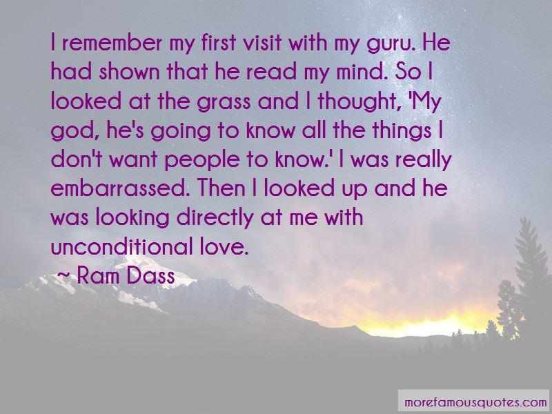 Guru Ji Quotes: top 32 quotes about Guru Ji from famous authors
