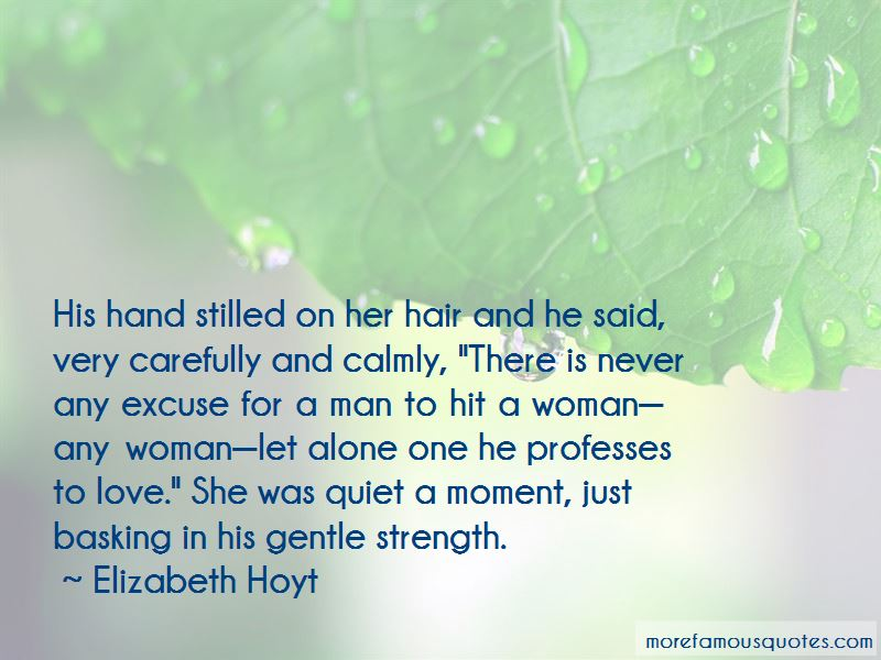Hair Woman Quotes Pictures 3