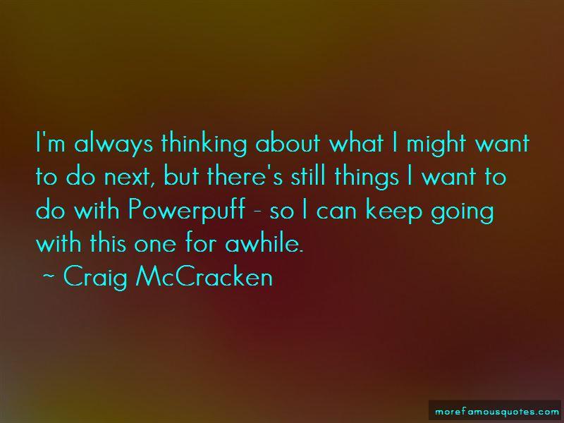 Him Powerpuff Quotes Pictures 2