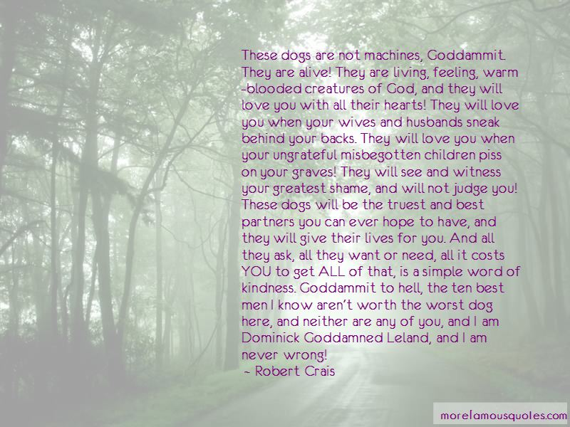 Hope Is All We Have Quotes Pictures 3