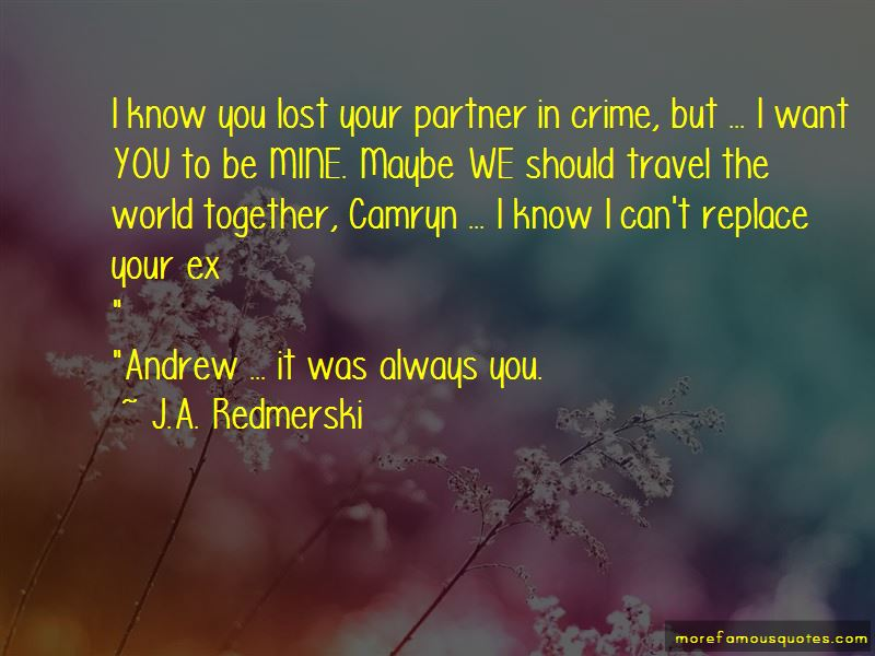 It Was Always You Quotes Pictures 2