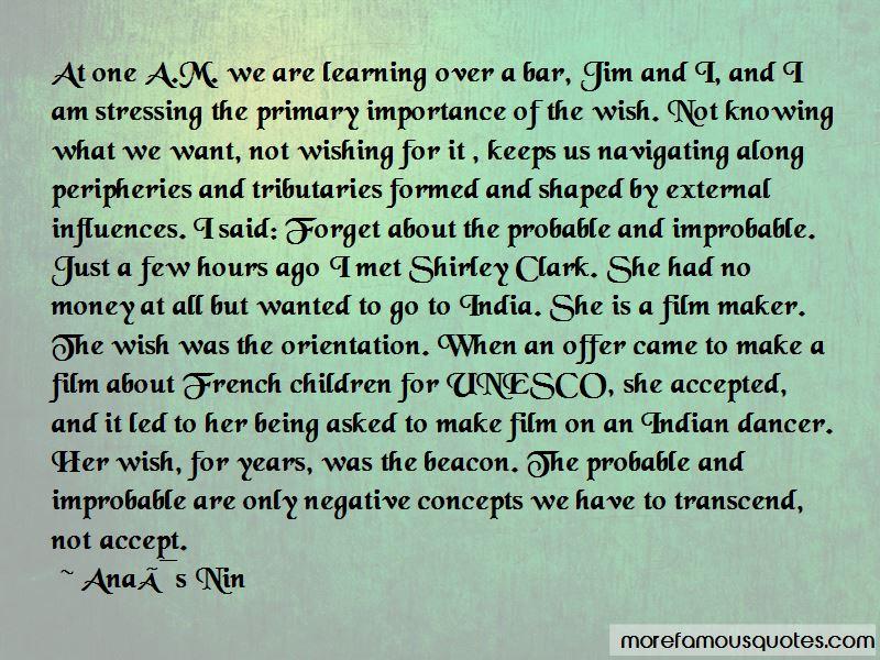 Jim Clark F1 Quotes