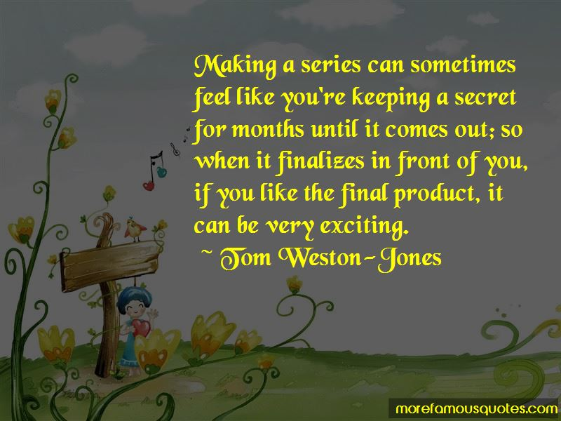 Keeping A Secret Quotes Pictures 2