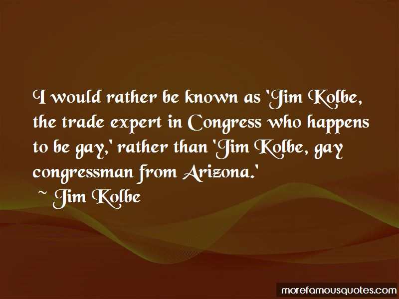 Kolbe Quotes Pictures 2