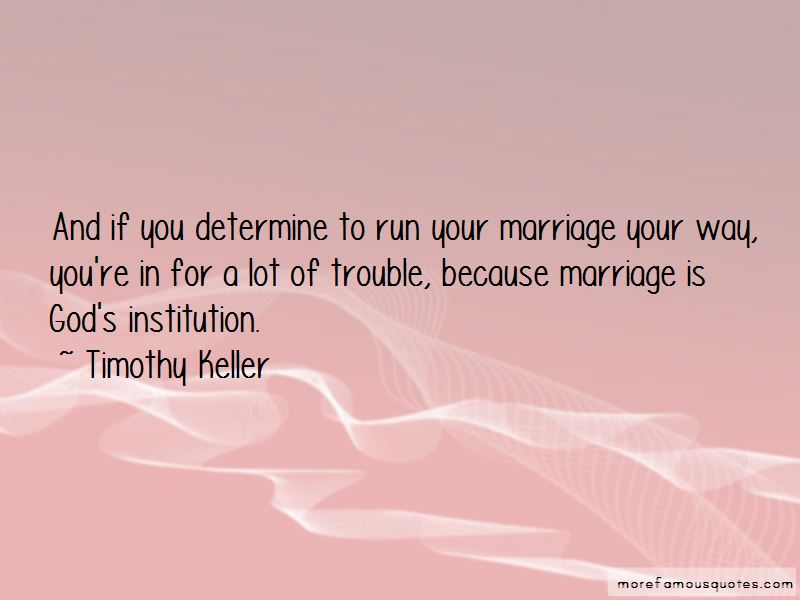 Marriage Trouble Quotes Pictures 3