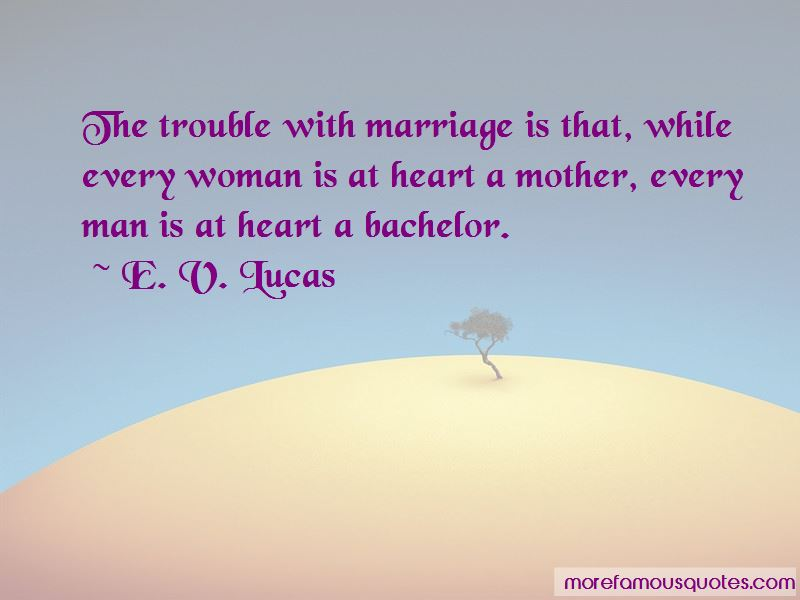 Marriage Trouble Quotes Pictures 4