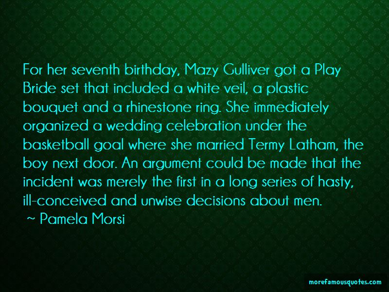 Married To Basketball Quotes Pictures 3