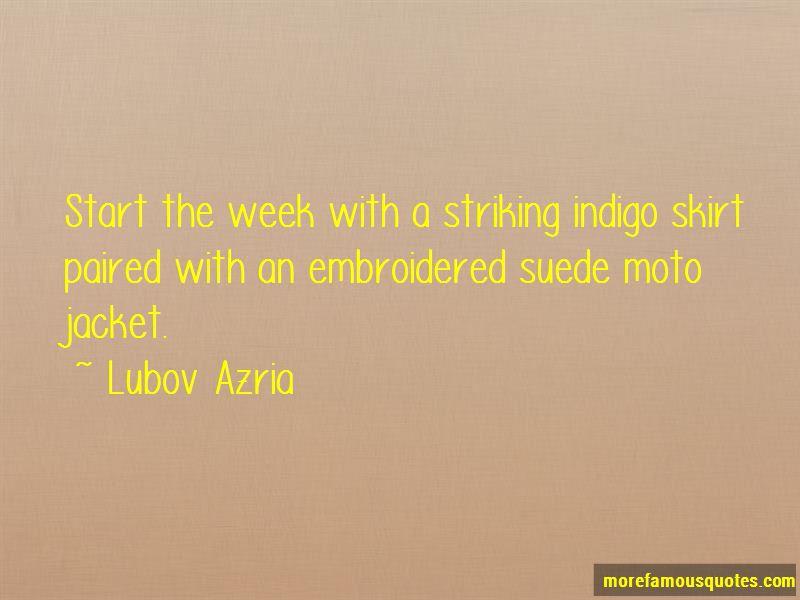 Mr Moto Quotes Pictures 4