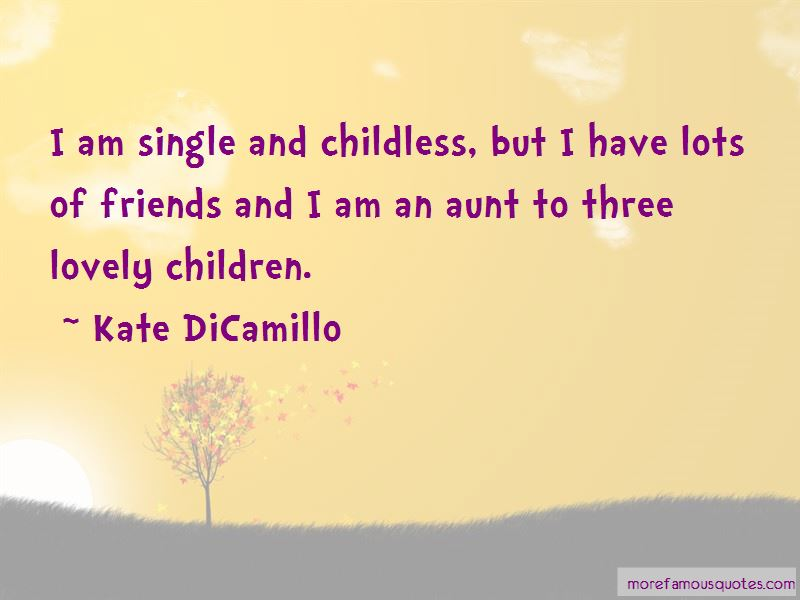 My Lovely Aunt Quotes Pictures 2
