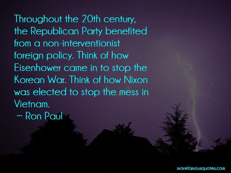 Nixon Vietnam Quotes Pictures 2