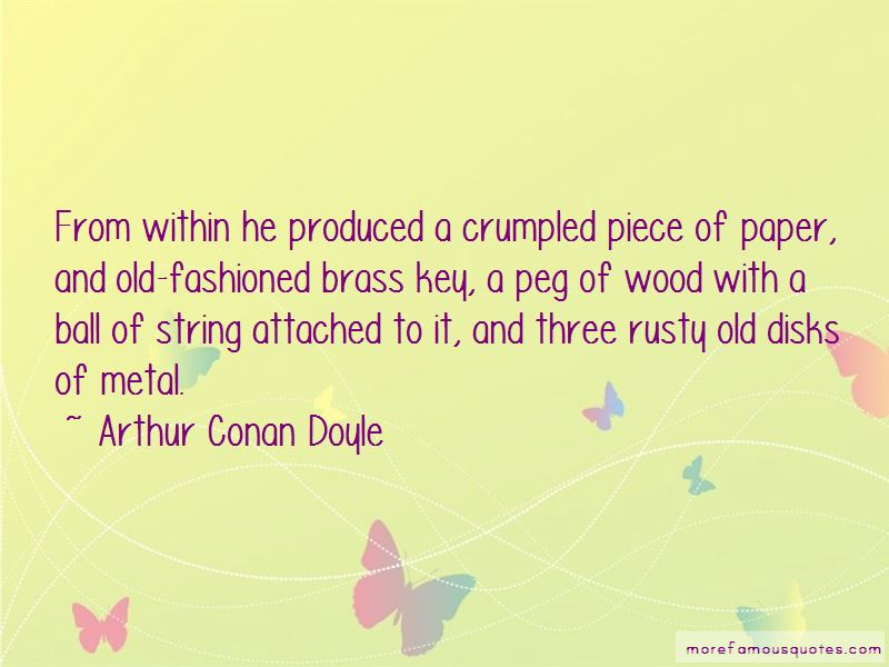 No String Attached Quotes Pictures 2