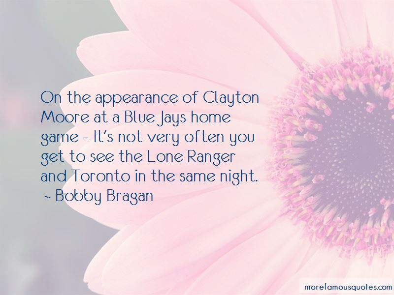 O Jays Quotes