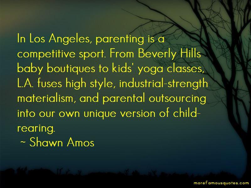 Parenting Classes Quotes Pictures 4