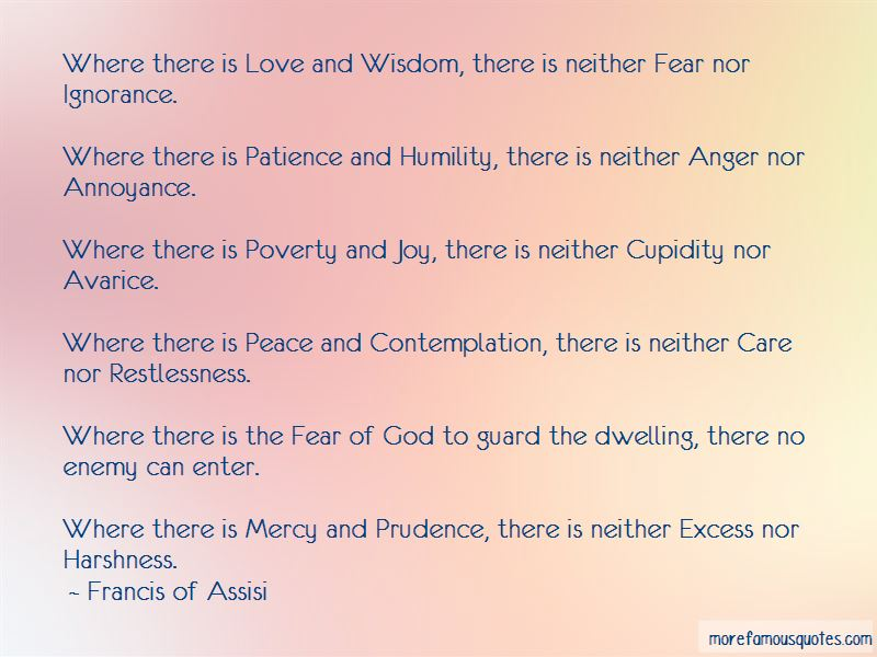 Patience And Prudence Quotes Pictures 2