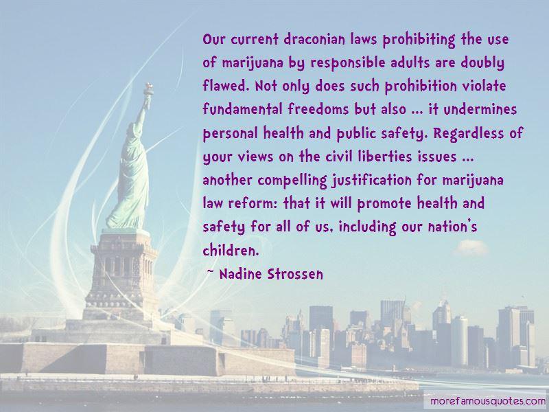 Promote Health Quotes