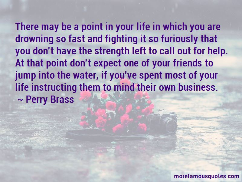 Quotes About 2 Friends Fighting