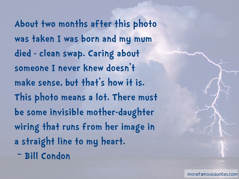Quotes About A Caring Daughter