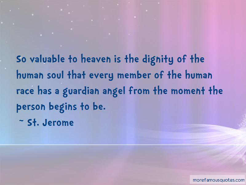 Quotes About A Guardian Angel