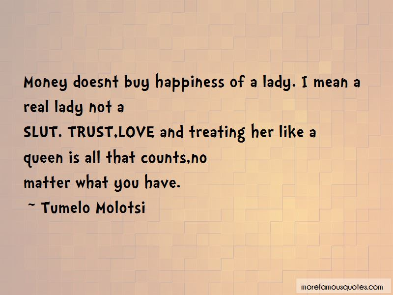 A Real Lady Quotes Pictures 3