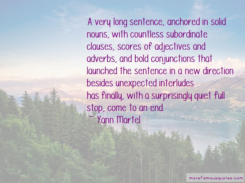 Adverbs Quotes Pictures 2