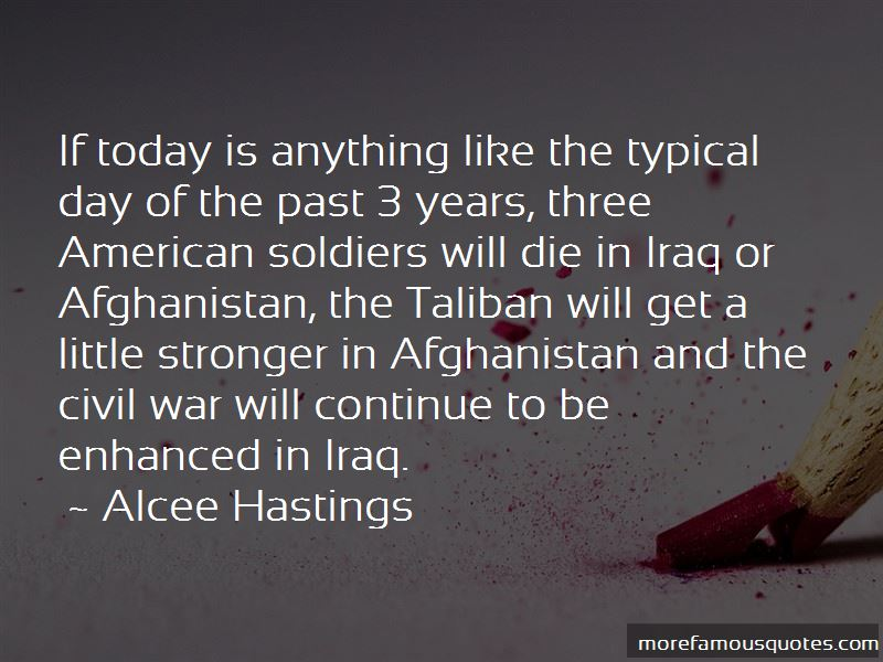 American Soldiers In Iraq Quotes Pictures 4