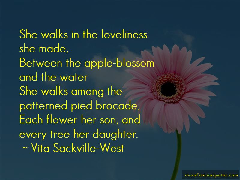 Apple Blossom Quotes Pictures 3