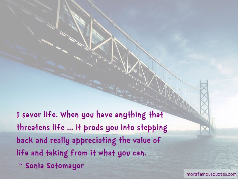 Appreciating What You Have Quotes Pictures 3