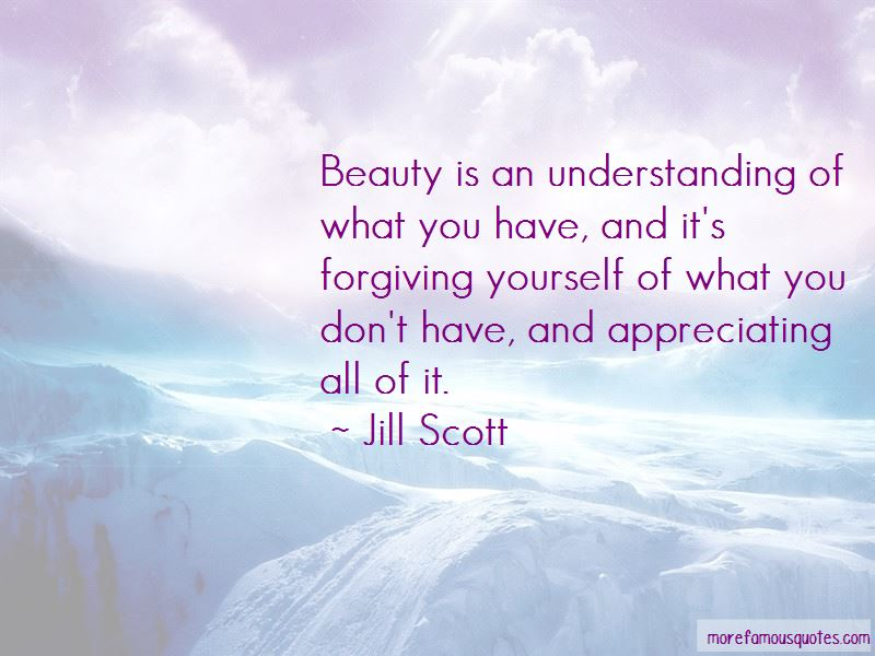 Appreciating What You Have Quotes Pictures 4