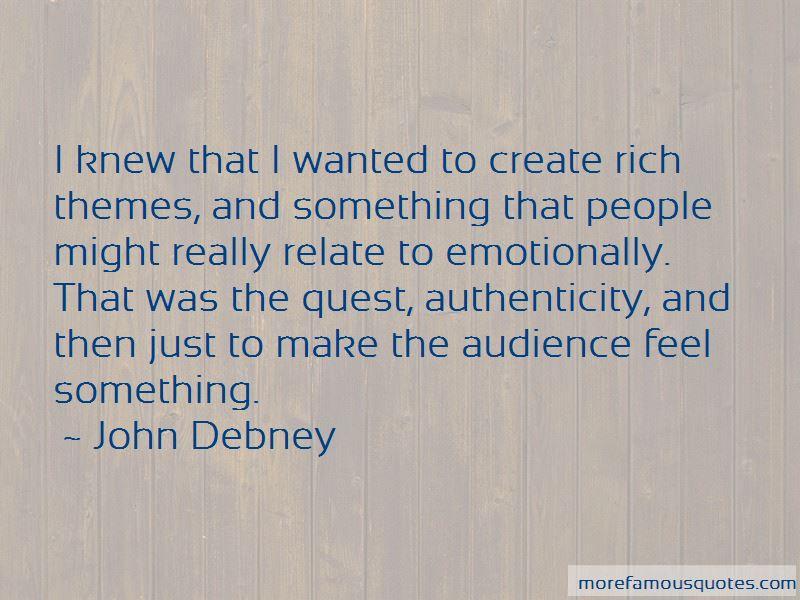 Authenticity Quotes Pictures 4