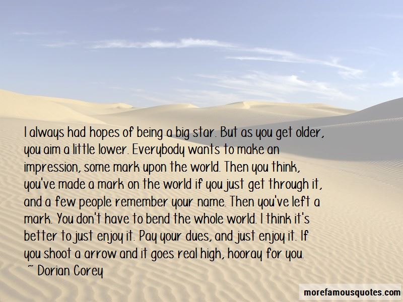 Being Little In A Big World Quotes Pictures 2