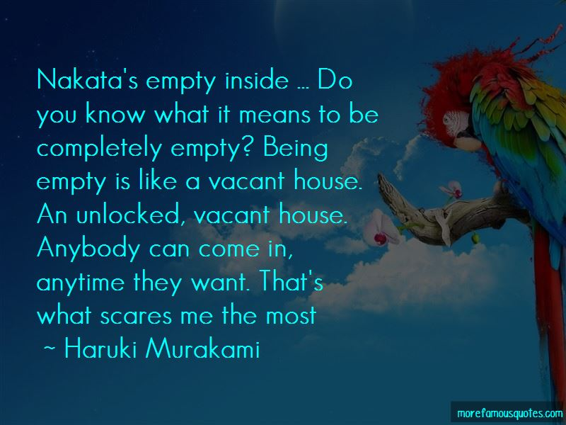 Being Unlocked Quotes Pictures 2