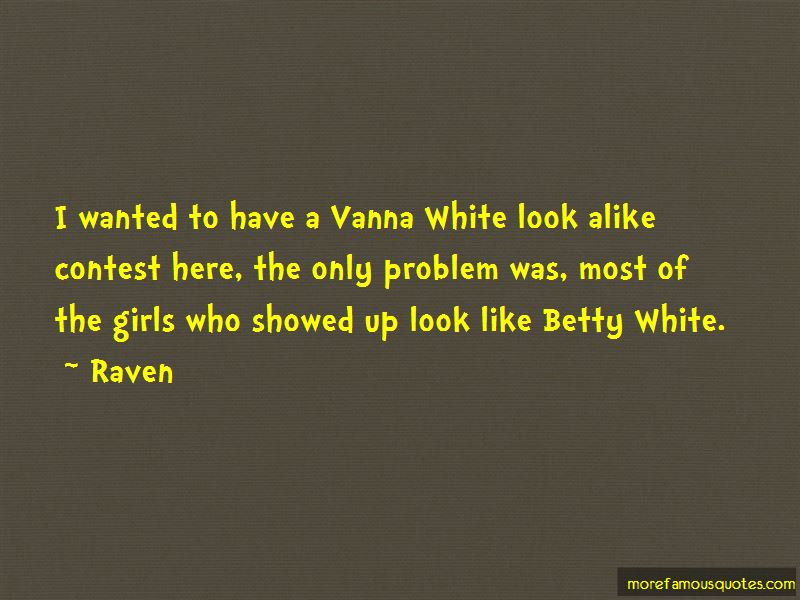Betty White Quotes Pictures 2