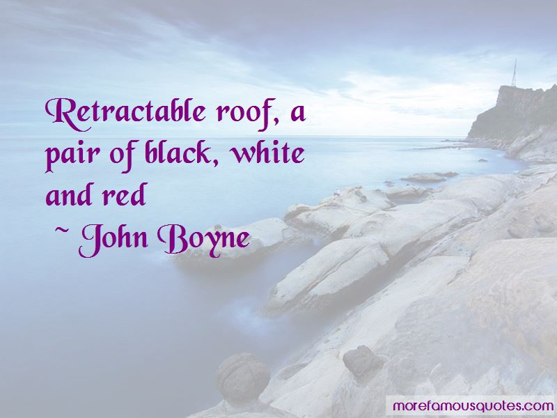 Black White And Red Quotes Pictures 3