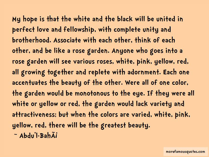 Black White And Red Quotes Pictures 4
