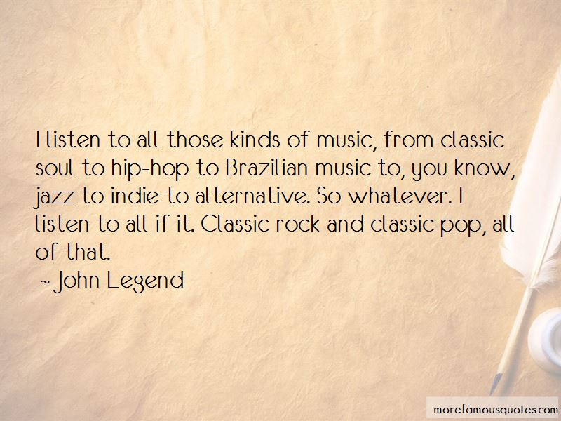 Brazilian Music Quotes Pictures 3